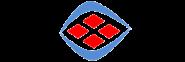 Biuro Obsługi Klienta – Numery Telefonów