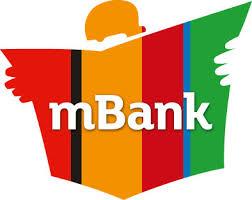 kontakt mbank